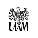 logo_0004_06.png