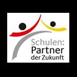 logo_0006_04.png