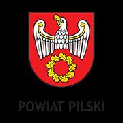 powiat.png