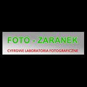foto_zaranek