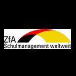 logo_0003_07