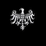 logo_0004_06