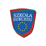 logo_0005_05