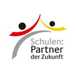 logo_0006_04