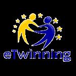 logo_0008_02_