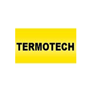 termotech